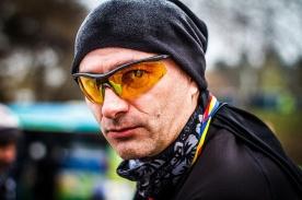maraton_1dec2013 51_resize